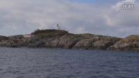 #2014旅图#挪威之境
