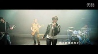 【音乐黑白键】李宇春:重塑文艺疯狂的音乐世界
