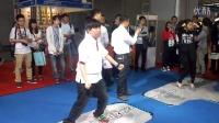 舞力特区广州会展群主嘉文教导视频