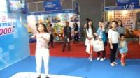 舞力特区广州会展美丽对战冰