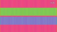 5种让你怀疑人生的视觉错误 @柚子木字幕组
