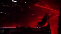 【大森】Skrillex最新2015迈阿密UMF音乐节超清全场!