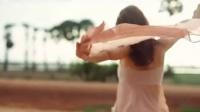 Zoey Jones   'Sorrow' (Official Music Video)