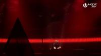 【大森】David Guetta2015迈阿密UMF音乐节全场!
