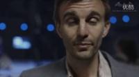 游戏制作中面部表情捕捉应用-凌云光技术
