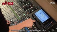 百灵达X32教程4