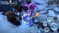 【Implosion】次世代3D动作手游——BOSS IS COMING!