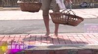 『亚洲旅游台』AisaTravel宣传视频-PindaoMedia