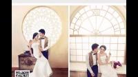 北京婚纱摄影影楼【V视觉摄影】