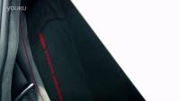 兰博基尼Aventador LP 700-4 倍耐力特别版