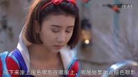 Quynh Anh Shyn甜美白雪公主仿妆!【美芽美妆】