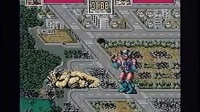 世嘉游戏影像杂志纪念版(创刊准备号)
