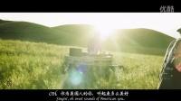 【EMINEM.CN出品】阿姆旗下艺人Yelawolf - American You中英字幕MV