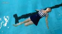 漂浮教学视频