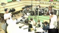 【大吧中字】150327 KBS Cool FM FTISLAND