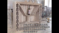 驴木匠的成长故事历程视频版(上集)