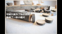 驴木匠的成长故事历程视频版(下集)