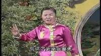 莫红梅河南坠子 韩广卖妻下