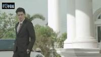 泰剧《丘比特的眼泪》 泰语中字第二集