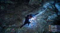 最终幻想XV体验版-达斯卡篇章[下]