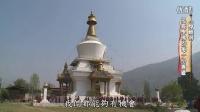 灵鹫山不丹朝圣之旅-找到心的香格里拉