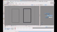 Toon Boom Tip Of The Week - Animation Deform Basics Pt.1 动画变形基础