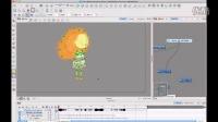 Toon Boom Tip Of The Week - Animation Deform Basics Pt.2 动画变形基础