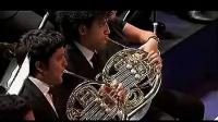 【程影解说】这充满节操的音乐,太有代入感了!