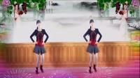 开心快乐广场舞【2014年最新广场舞开心每一天、编舞凤凰六哥】