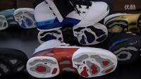 The Air Jordan XVII 17 Collection