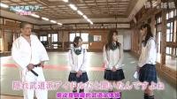 【博多の妖精】HKT48九州7県ツアー ご当地レポ鹿児岛佐贺长崎