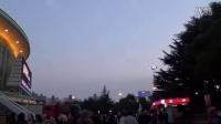 蒋大为上海演唱会