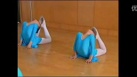 托班幼儿舞蹈 幼儿舞蹈基本功
