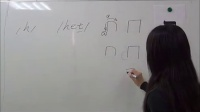 0.2 希伯来语字母与拼写:字母2
