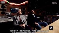 【EMINEM.CN出品】Shady Records纪录片花絮中英字幕(Eminem阿姆卖萌啦~~)