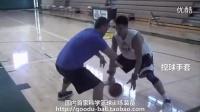 GOODU篮球训练装备投篮运球控球训练体能训练爆发力训练PPT带