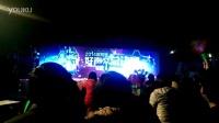 12-30-2014-皮阿诺圣诞马总生日-简洁