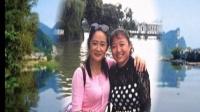 桂林山水歌--电子相册