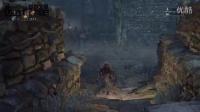 【VG攻略】《血源诅咒》流程攻略Part.6 从禁忌之墓到蜘蛛