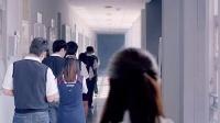 2012年慢严舒柠守护老师声命线-教师的声音篇