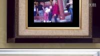 李雅楠的幸福家庭-成语接龙优秀奖励-太原市杏花岭区小返联校后沟小学校