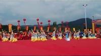 第三届凤山文化旅游节