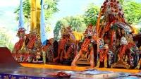 第四届凤山文化旅游节