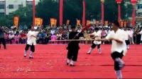 第二届凤山文化旅游节