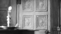 译制片《鬼魂西行》1935(英国)全