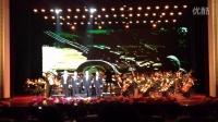桥 第五届北京国际电影节音乐会 指挥:夏小汤