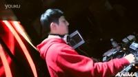 DJ ANIMA @ 부산서면클럽픽스 , CLUBFIXKOREA