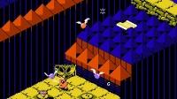 猴子_爱儿双人实况解说《双蛇城》第2期:有命与任性之跳跃是艺术