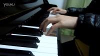 2015上海音协钢琴考级《四级:晚安爵士乐》