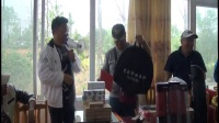 2015笑哥说钓QQ群第五届 航空港飞逊曼连锁店杯活动(中集)